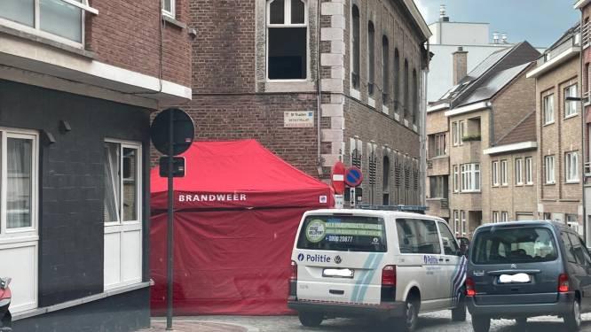 """Parket gaat autopsie uitvoeren op lichaam van overleden man in Sint-Truiden: """"Geen aanwijzingen van betrokkenheid van derden"""""""