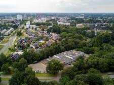 Apeldoorn bouwt 150 betaalbare woningen vlak bij het centrum