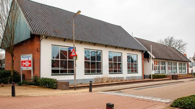 Veel keus was er niet, maar Beuningen kan prima leven met dorpshuis in combinatie met nieuwe school