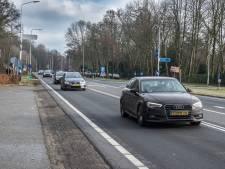 Rijksweg tussen Mook en Milsbeek pas volgend jaar op de schop