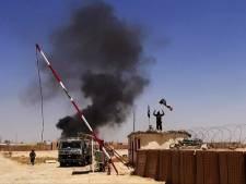 L'Irak met en place un plan pour défendre Bagdad