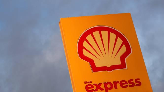 Olie- en gasconcern Shell schrapt tussen 7.000 en 9.000 jobs
