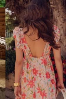 8 marques de robes à connaître lorsqu'on est invitée à un mariage