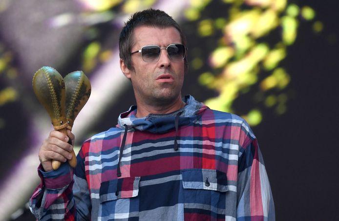 Liam Gallagher wordt zondag tijdens de MTV EMA gekroond tot Rock Icon. Dat heeft de muziekzender woensdag bekendgemaakt. De voormalig Oasis-zanger is de eerste artiest die de oeuvreprijs in ontvangst mag nemen.