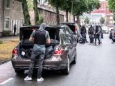GGD regio Utrecht: door coronamaatregelen meer incidenten met personen met verward gedrag