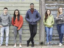 Waalwijk wil talentvolle jongeren lokken, en haakt alsnog aan bij Toekomst van Brabant