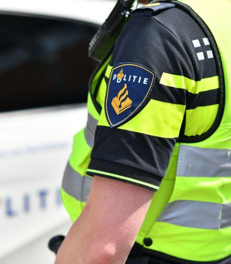 Gewonde jongen (16) in water Maassluis gevonden na ontvoering vanuit Breda