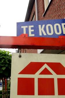 Huizenkopers uit Randstad kiezen steeds meer voor Oosten: 'En niet langer één specifieke regio'