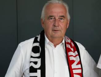 """Geert Cool (Winkel Sport): """"Bekermatch tegen RC Genk wordt voor iedereen een voetbalfestijn"""""""