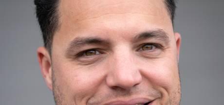De Stad van Lorenzo Cairo: 'Ik mis het fluiten, en de contacten'