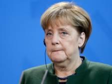 """L'Allemagne doit """"apprendre"""" à faire face aux cyberattaques russes"""