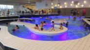 Zwemmen als de sterren al aan de hemel staan: donderdag kan het in Sportoase Zwem.com