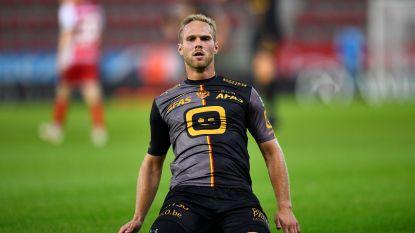 KV Mechelen maakt met zege tegen Essevee geslaagd heroptreden in 1A