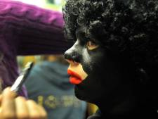 Puttershoekse Piet stapt boos op: 'Ik heb gehuild'
