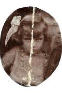 Boek Peter en Eliane de Boevere: moeder Lili als kind