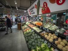 'Beveiliging sites en apps van supermarkten ondermaats'