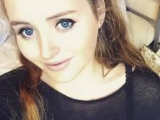 Le meurtrier de Grace Millane avait pris des photos érotiques de son cadavre
