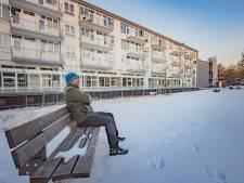 Sloop vaak nog de enige oplossing: 'Willen woningen laten staan, maar soms is het onvermijdelijk'