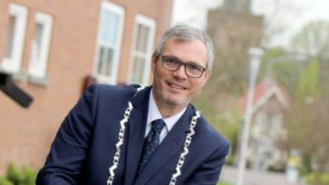 Oproep burgemeester Neder-Betuwe: 'Hoe meer mensen zich laten vaccineren, hoe meer bescherming het voor ons allen biedt'