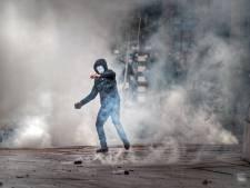Jongen (13) plunderde Jumbo bij avondklokrellen in Eindhoven, familie moet 18.000 euro boete betalen