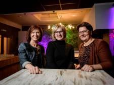 Bijzonder in Haaksbergen: hulp voor prikkelbare darmen dichtbij huis