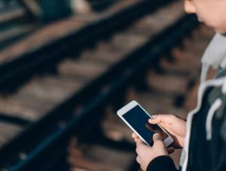 Helft van Halense jongeren ervaart meer stress, 36,8% voelt zich eenzaam