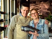 Deze ondernemers uit Groene Hart worden in het zonnetje gezet door onze lezers: 'Ik voel me vereerd'