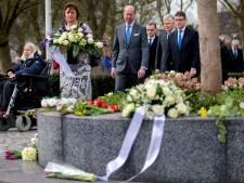 Vlaardingse burgemeester raakt schietdrama Alphen nooit meer kwijt: 'Het roept soms nog emoties op'