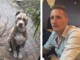 Na moord op dierenvriend David: nieuwe warme thuis gezocht voor zijn trouwe viervoeter Marley