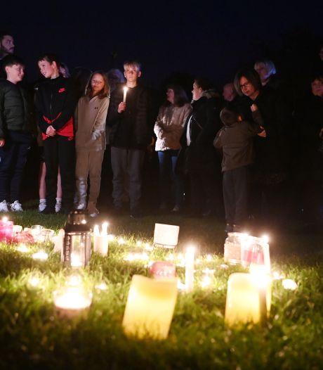 Ondanks moord op Amess houden Britse politici vast aan openbaar spreekuur