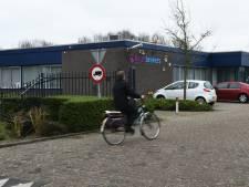 Waalwijk stuurt controleurs naar kringloopwinkel na signaal bezorgde medewerkers