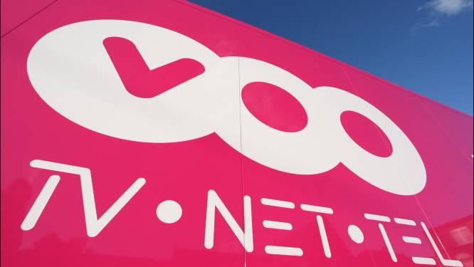 Vente de VOO: la décision sera communiquée aux syndicats à la mi-novembre