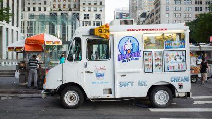 New York pakt malafide ijsverkopers aan: 4,5 miljoen dollar aan boetes