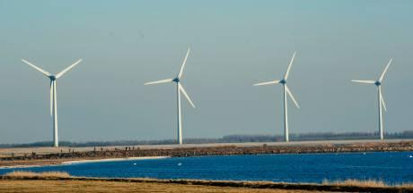 Windcoöperatie Wijchen wil dat inwoners meer te zeggen krijgen in windmolenplannen