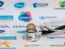 Inspectie: Tielse zorgclub Relaunch droeg patiënten niet goed over, maar 'aanwijzing' wel opgeheven