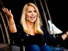 Kinderen Linda de Mol herkennen haar niet als 'man voor een dag'
