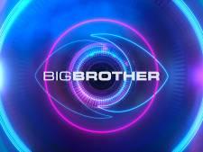 Sociale media van Big Brother op zwart na overvloed aan haatreacties