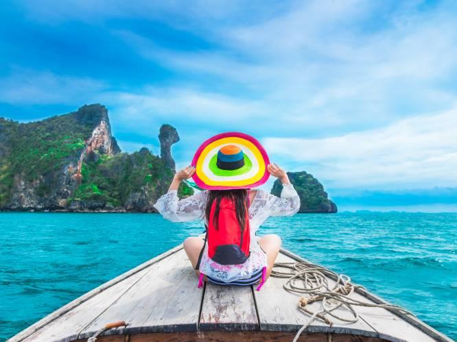 Van Mexico tot de Seychellen: reizen buiten Europa was nog nooit zo goedkoop