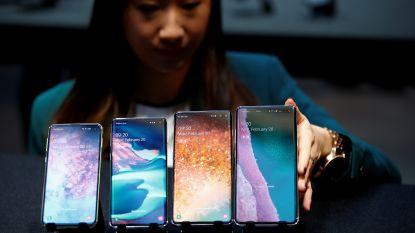 Morgen wordt de Samsung Galaxy Note 10 voorgesteld: wat we nu al weten