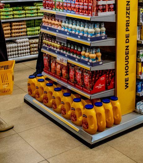 Consumentenbond: 'Jumbo is niet altijd de goedkoopste'