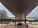 Hoofdgebouw Atlas wordt  na de ingrijpende renovatie in gebruik genomen door de TU Eindhoven.