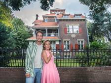 Ontdek wat het 'Indische' Den Haag betekent voor wie jíj bent: 'Hagenaars zullen verrast zijn'