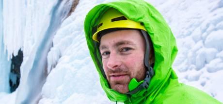 Drie bekende bergbeklimmers vermoedelijk omgekomen door lawine