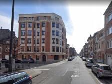 Un quartier d'Ixelles réveillé par une fusillade cette nuit