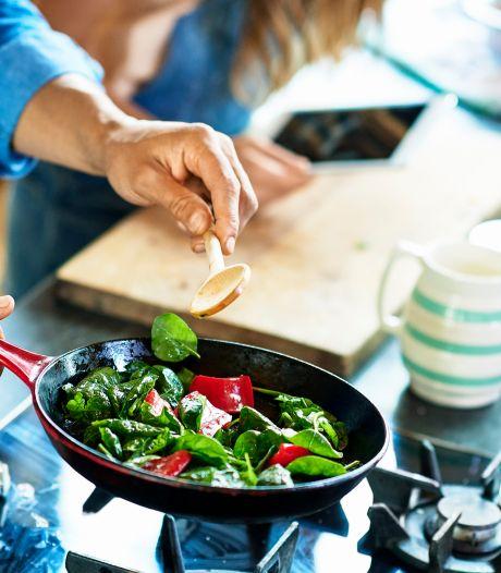 Wat is jouw ultieme recept? Deel het met de rest van Zeeland!