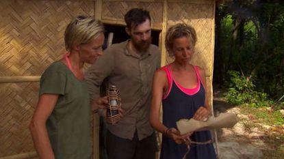 """Robbe wint 'Expeditie Robinson': """"Ik ga de medekandidaten trakteren op een etentje, maar zonder rijst"""""""