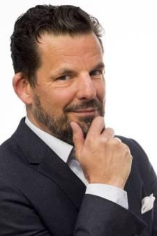 Jerry over korte lontjes: 'Winkelklanten reageren met een snauw op het verzoek of ze een mondkapje willen dragen'