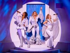 Ook nieuwe Mamma Mia! is de moeite waard