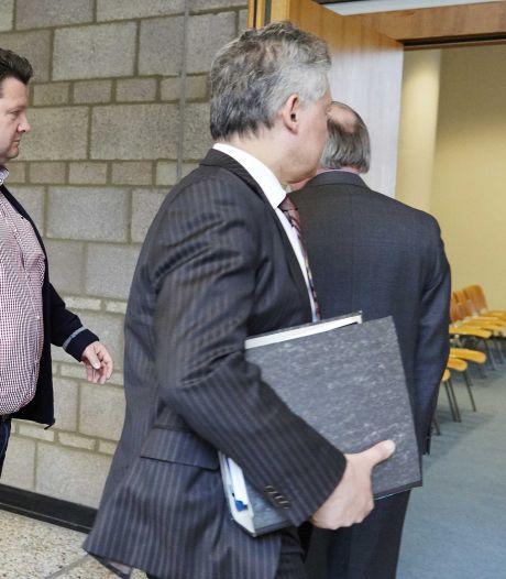 Willy Selten vervolgd voor fraude met paardenvlees