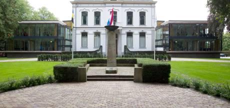 Politieke soap Brummen gaat maar door: ook grootste partij VVD aan de kant gezet